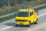 20160101-Bergefahrzeuge-00140.jpg