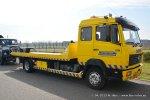20160101-Bergefahrzeuge-00201.jpg