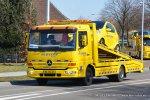 20160101-Bergefahrzeuge-00236.jpg