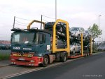 20160101-Autotransporter-00022.jpg