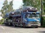 20160101-Autotransporter-00038.jpg