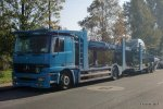 20160101-Autotransporter-00040.jpg