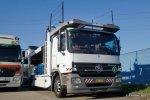 20160101-Autotransporter-00045.jpg
