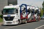 20160101-Autotransporter-00046.jpg