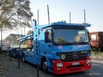 20160101-Autotransporter-00051.jpg