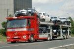 20160101-Autotransporter-00059.jpg