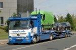 20160101-Autotransporter-00063.jpg