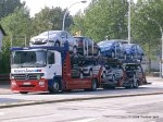 20160101-Autotransporter-00071.jpg