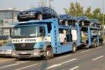 20160101-Autotransporter-00101.jpg
