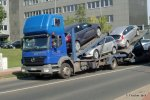 20160101-Autotransporter-00102.jpg