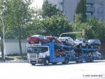20160101-Autotransporter-00111.jpg