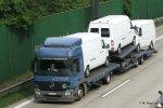 20160101-Autotransporter-00122.jpg