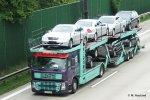 20160101-Autotransporter-00123.jpg
