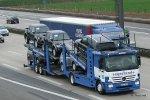 20160101-Autotransporter-00125.jpg