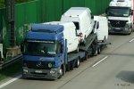 20160101-Autotransporter-00127.jpg