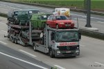 20160101-Autotransporter-00128.jpg