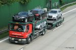20160101-Autotransporter-00132.jpg