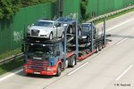 20160101-Autotransporter-00133.jpg