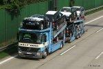 20160101-Autotransporter-00138.jpg