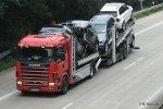 20160101-Autotransporter-00139.jpg