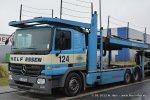 20160101-Autotransporter-00145.jpg
