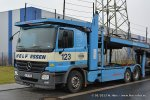 20160101-Autotransporter-00146.jpg