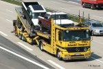 20160101-Autotransporter-00148.jpg