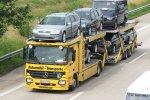 20160101-Autotransporter-00151.jpg