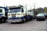 20160101-Autotransporter-00204.jpg