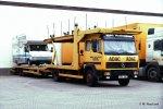 20160101-Autotransporter-00206.jpg