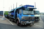 20160101-Autotransporter-00208.jpg