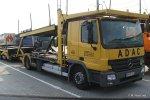 20160101-Autotransporter-00214.jpg