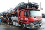 20160101-Autotransporter-00217.jpg