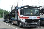 20160101-Autotransporter-00220.jpg