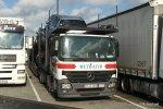 20160101-Autotransporter-00233.jpg