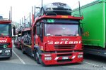 20160101-Autotransporter-00244.jpg
