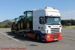 20160101-Autotransporter-00260.jpg