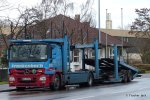 20160101-Autotransporter-00265.jpg