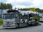 20160101-Autotransporter-00266.jpg