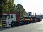 20160101-Autotransporter-00305.jpg