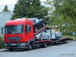20160101-Autotransporter-00307.jpg