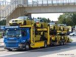 20160101-Autotransporter-00308.jpg