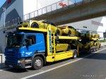 20160101-Autotransporter-00310.jpg