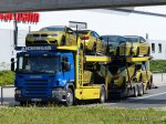 20160101-Autotransporter-00311.jpg