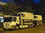 20160101-Autotransporter-00312.jpg