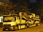 20160101-Autotransporter-00313.jpg