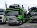 20160101-Autotransporter-00314.jpg