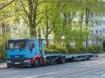 20160101-Autotransporter-00320.jpg
