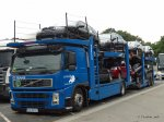 20160101-Autotransporter-00328.jpg