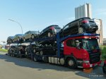 20160101-Autotransporter-00334.jpg
